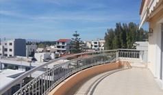 Appartement 65 m² à Athènes