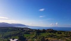 Villa 150 m² en Crète