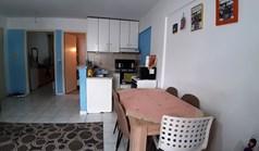 Apartament 50 m² na Krecie
