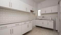 شقة 102 m² في أثينا