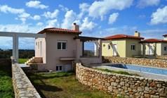 Villa 95 m² en Crète