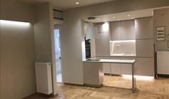 ბინა 71 m² ათენში