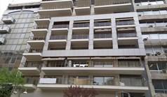 Apartament 40 m² w Salonikach