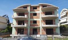 Lokal użytkowy 810 m² w Atenach