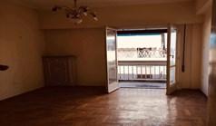 բնակարան 45 m² Աթենքում