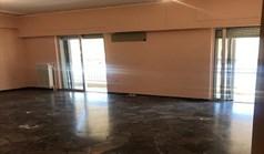 شقة 73 m² في أثينا