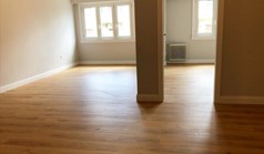 شقة 86 m² في أثينا