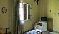 Квартира 85 м² в Салониках