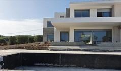 Villa 300 m² auf Kassandra (Chalkidiki)