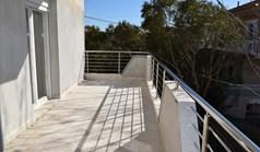 Wohnung 75 m² in Chalkidiki