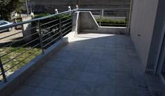 բնակարան 57 m² Խալկիդիկիյում