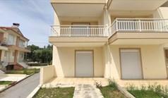 Maisonette 77 m² auf Sithonia (Chalkidiki)