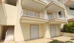 复式住宅 77 m² 位于新马尔马拉斯(哈尔基季基州)