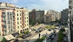 Stan 170 m² u Solunu