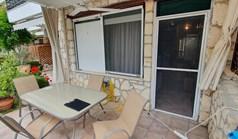 Wohnung 45 m² auf Kassandra (Chalkidiki)