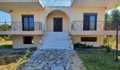 Maison individuelle 100 m² à Chalcidique