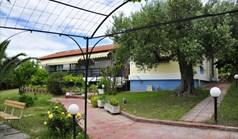 بيت مستقل 98 m² في سیتونیا - هالكيديكي