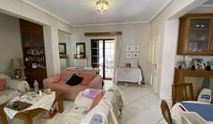 Wohnung 85 m² in Athen