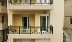 ბინა 55 m² სიტონიაზე ( ქალკიდიკი)