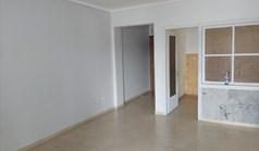شقة 67 m² في  تسالونيكي