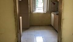 公寓 110 m² 位于塞萨洛尼基