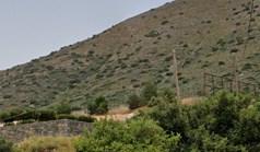 أرض 34000 m² في جزيرة كريت