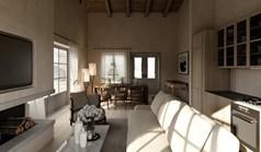 خانه 69 m² در کرت
