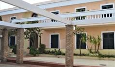 Готель 400 m² на о. Корфу