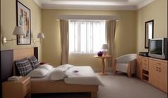 Appartement 65 m² à Thessalonique