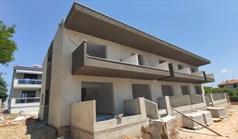 Maisonette 83 m² à Sithonia (Chalcidique)