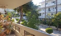 Daire 127 m² Atina'da