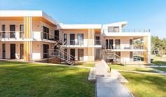 فندق 650 m² في کاساندرا (هالكيديكي)