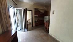 Maison individuelle 100 m² en Crète