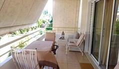 Квартира 132 м² в Афинах
