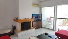 Апартамент 72 m² в Атина
