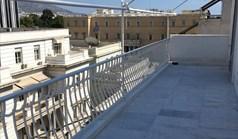 Apartament 142 m² w Atenach