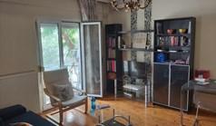 Apartament 55 m² w Salonikach
