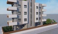 商用 570 m² 位于雅典