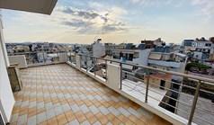 բնակարան 75 m² Կրետե կղզում