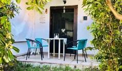 Maisonette 60 m² à Sithonia (Chalcidique)