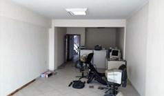 Бизнес 50 m² в Солун