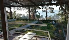 Domek 55 m² na Kassandrze (Chalkidiki)