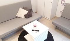 Daire 30 m² Selanik çevresinde
