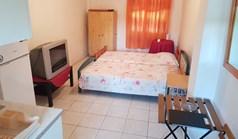 Wohnung 25 m² auf Kassandra (Chalkidiki)