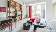 Квартира 68 м² в Афинах