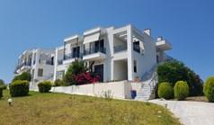 Stan 67 m² na Kasandri (Halkidiki)