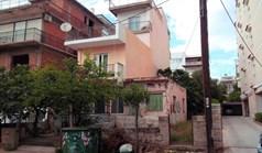 地皮 230 m² 位于雅典