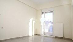 բնակարան 75 m²  քաղաքամերձ Սալոնիկում