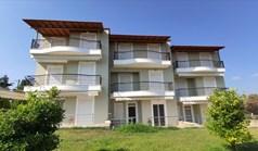 Dom wolnostojący 360 m² na Sithonii (Chalkidki)