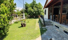 Detached house 85 m² in Chalkidiki